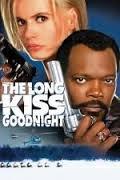 The Long Kiss Goodnight / Дълга целувка за лека нощ (1996)