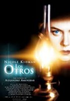 The Others / Другите (2001)