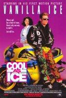 Cool As Ice / Студен като лед (1991)