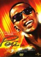 Ray / Рей (2004)
