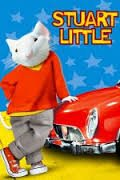 Stuart Little / Стюард Литъл (1999)