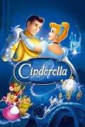Cinderella / Пепеляшка (1950)