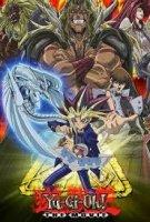 Yu-Gi-Oh! The Movie - Pyramid of Light / Ю-Ги-О! - Пирамидата на светлината (2004)