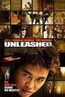 Unleashed / Danny the Dog / Дани кучето (2005)