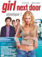 The Girl Next Door / Съседка за секс (2004)