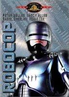 RoboCop / Робокоп (1987)