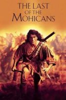 The Last of the Mohicans / Последният мохикан (1992)