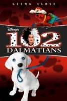 102 Dalmatians / 102 далматинци (2000)