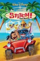 Stitch The Movie (2003)