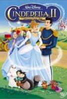 Cinderella II: Dreams Come True / Пепеляшка 2 - Мечтите стават реалност (2002)