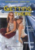 Getting There / По пътя: Най-после на шестнайсет и с шофьорска книжка в ръка! (2002)