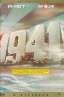 1941-ва (1979)