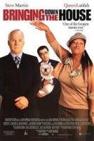 Bringing Down the House / Нагоре с краката (2003)