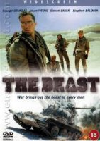 The Beast of War / Звярът (1988)