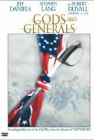 Gods And Generals / Богове и генерали (2003)