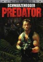 Predator / Хищникът (1987)
