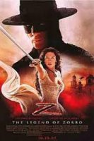 The Legend of Zorro / Легендата за Зоро (2005)