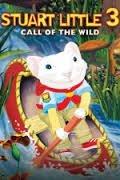 Stuart Little 3: Call of the Wild / Стюарт Литъл 3: Зовът на дивото (2005)