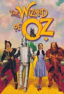 The Wizard Of Oz / Магьосникът от Оз (1939)
