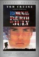 BORN ON THE FOURTH OF JULY / РОДЕН НА ЧЕТВЪРТИ ЮЛИ (1989)