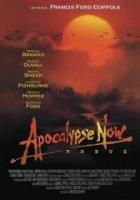 Apocalypse Now Redux / Апокалипсис сега: Преоткриване (2001)