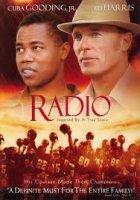 Radio / Радио (2003)