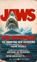Jaws: The Revenge / Челюсти: Отмъщението (1987)