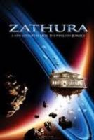 Zathura / Затура (2005)