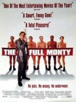 The Full Monty / Време за мъже (1997)