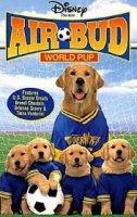 Air Bud World Pup (2000)
