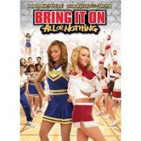 Bring It On / Луди Амазонки (2000)