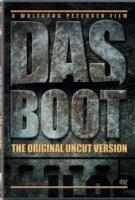 Das Boot / Подводницата (1981)