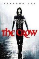 The Crow / Гарванът (1994)