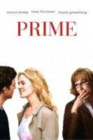 Prime / Малки тайни (2005)
