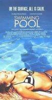 Swimming Pool / Басейнът (2003)