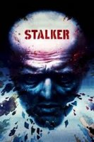 Stalker / Сталкер (1979)