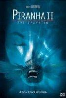 Piranha - 2 [The Spawning] / Пираня -2 [Потомствотото] (1981)