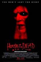 House Of The Dead / Къща На Смъртта (2003)
