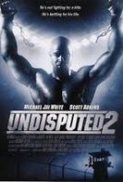 Undisputed 2 (2006)