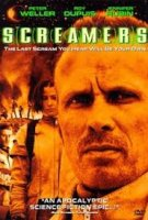 Screamers / Скриймърс (1995)