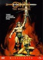 Conan the Barbarian / Конан Варварина (1982)