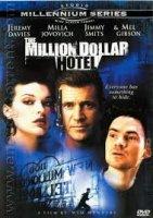 The Million Dollar Hotel / Хотел За Милион Долара (2000)