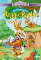 The Adventures of Reggie Rabbit / Приключенията на зайчето Реджи (1996)