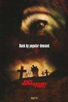 Pet Sematary 2 / Гробище за домашни любимци 2 (1992)