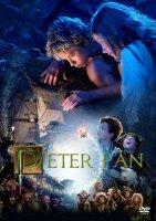 Peter Pan / Питър Пан (2003)