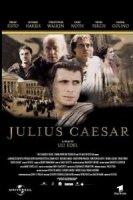 Julius Caesar / Юлий Цезар (2002)