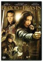 Blood of Beasts / Кръвта на зверовете (2003)