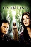 The Haunting / Свърталище на духове (1999)