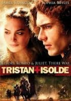 Tristan and Isolde / Тристан и Изолда (2006)