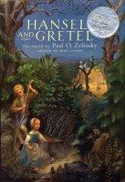 Hansel & Gretel / Хензел и Гретел (2002)